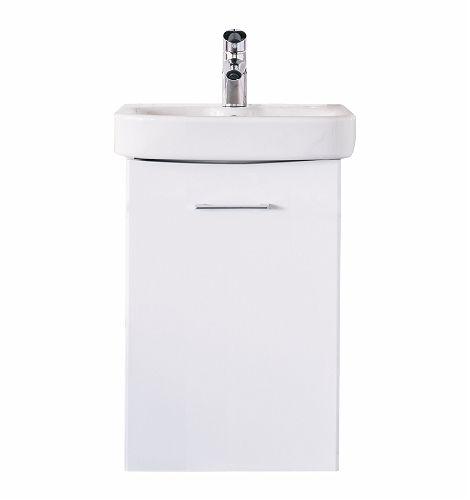 IDO Glow 500 - IDO kylpyhuoneet