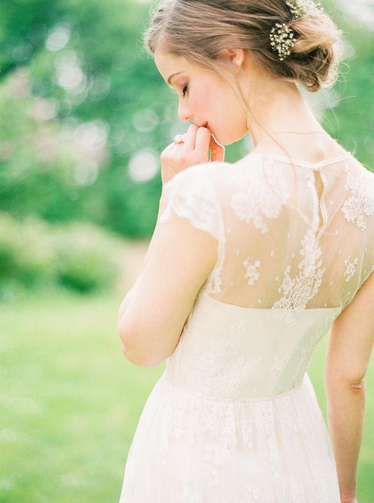 13 best Kisui images on Pinterest | Hochzeitskleider, Brautkleid und ...