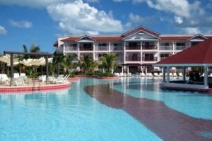 Memories Azul Beach Resort Cayo Santa Maria Cuba