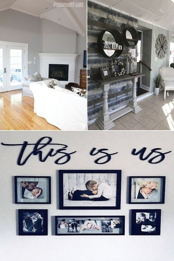 Redecorating Living Room Living Room Decor Inspiration Looking For Ideas To Decorate My Living Room In 2020 Living Room Decor Inspiration Room Decor Room Design #redecorating #my #living #room