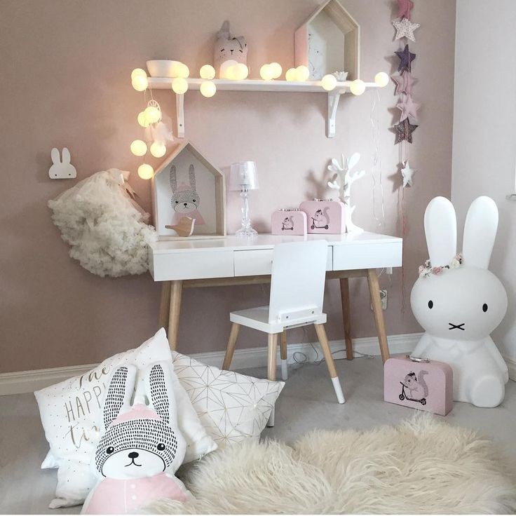 Good morning! Have a great day! . . . . . . . . . #mittbarnerom #barnrumsinspo #barnrum #barnrumsinredning #barnerom #kidsroom #kidsfashion #kidsdecor #kidsdesign #kidsroomdecor #kidsrooms #childrensroom #miffylover #nordichome #nordicstyle #nordiskehjem #immyandindi #lillskruttansrum #whiteinterior #whiteliving #whitehome #interior4all #jollyroom #princessroom #inspo_pinky_baby #inspirationforflickor #inspohome#fermlivingkids