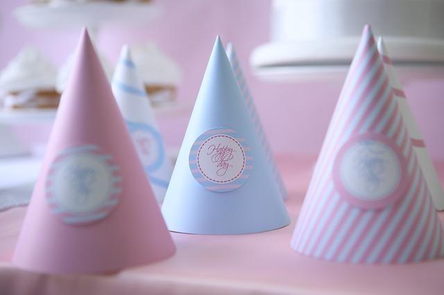 カッコいい英語のお祝いフレーズ19選!誕生日のバースデーメッセージ文例(友達編) - Column Latte