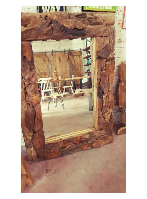 Pi di 25 fantastiche idee su specchio con cornice in - Cornici per specchi da bagno ...