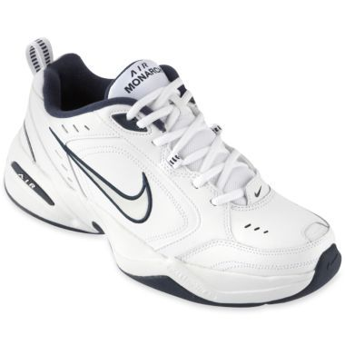 Nike® Air Monarch IV Mens Training Shoes  found at @JCPenney