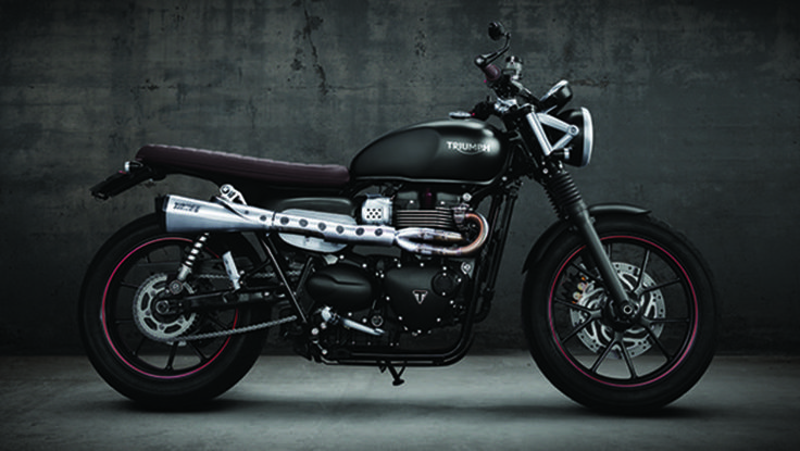 Check out this 2016 Street Twin Scrambler Chopper Motorcycle For Sale - International Motorsports Dealership in Langley, British-columbia V1M 4C2. Browse thousands of local Motorcycles for sale on BoatsAndCycles.com