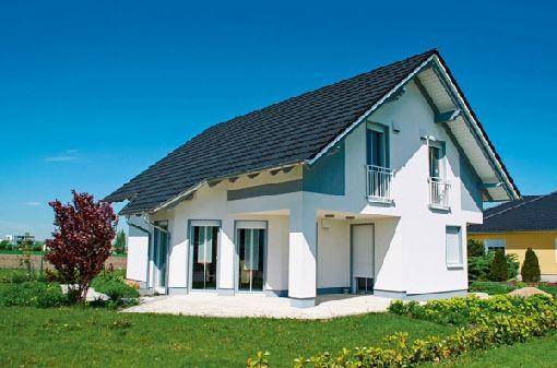 Homeplaza - Mit Systemlösungen und hilfreichen Anwender-Tipps zum optimalen Ergebnis - Fassadenarbeiten selbst in Angriff nehmen