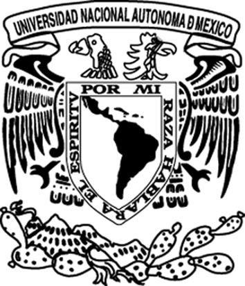 LA UNAM, UNA DE LAS DOS INSTITUCIONES MÁS CONFIABLES PARA LOS MEXICANOS