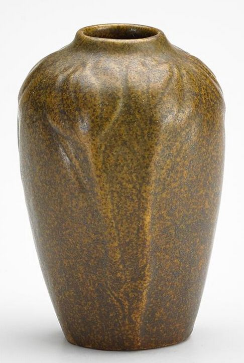 196 best images about a c ceramics asst on pinterest for Concrete craft colorado springs