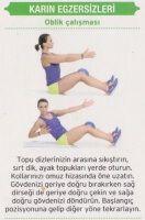 gobek-eritme-hareketleri (4)