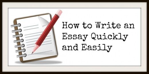 How to find someone to help write essays