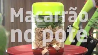 Dieta Urgente - YouTube