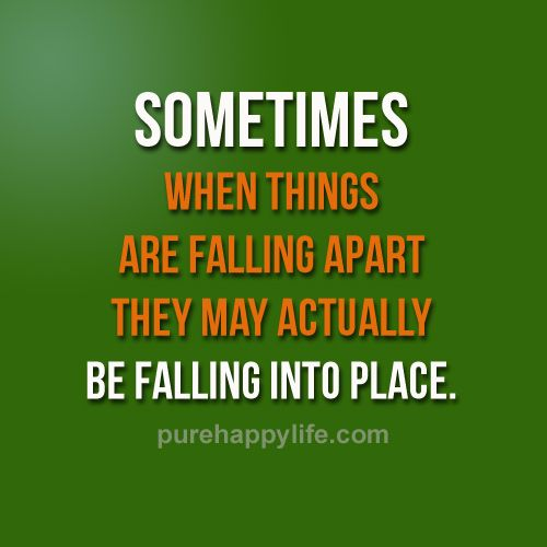 #quotes sometimes when....more on purehappylife.com