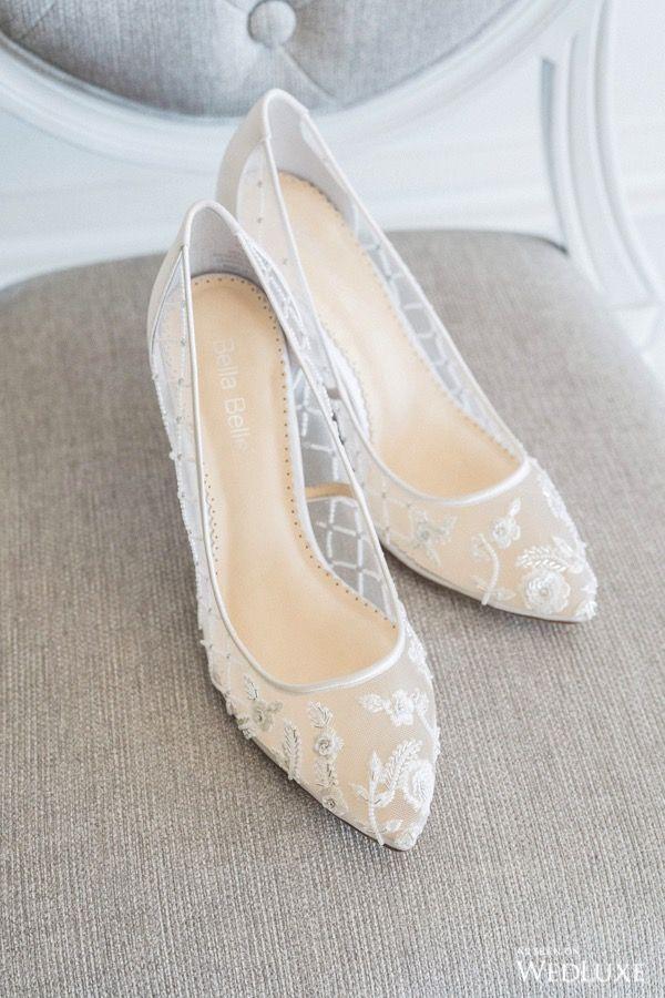 7a43b00d418 La Douceur De L'Amour | Jewelry & Accessories | Wedding Inspiration ...