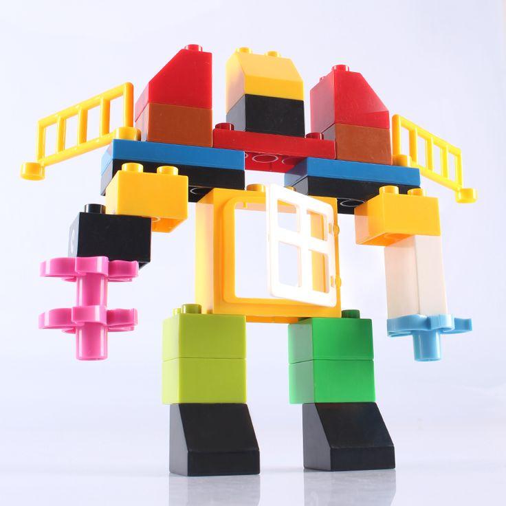 1077 besten lego duplo bilder auf pinterest lego duplo. Black Bedroom Furniture Sets. Home Design Ideas