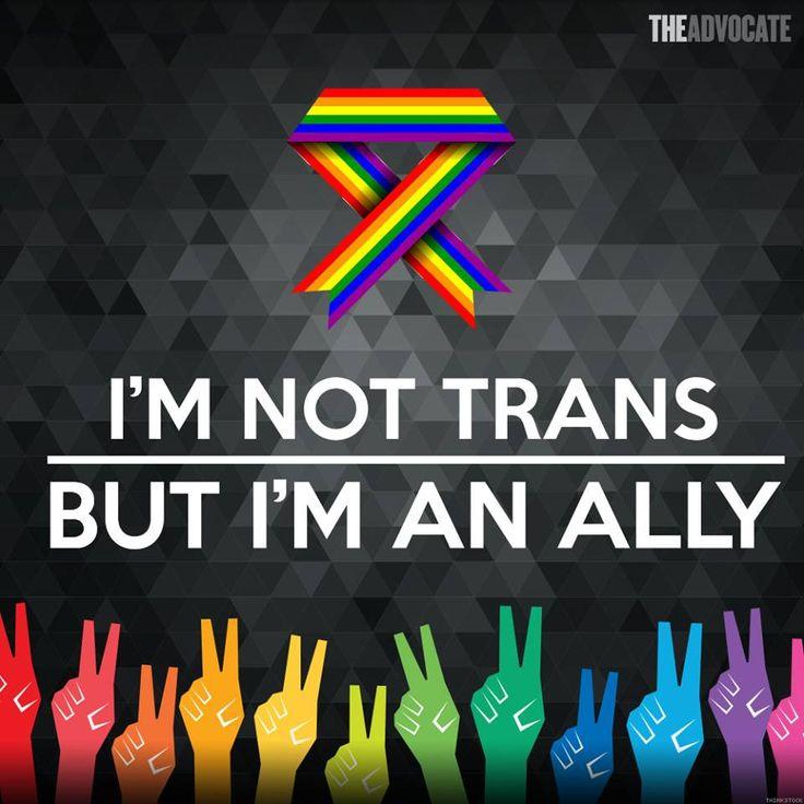 Transgender parent support-4177