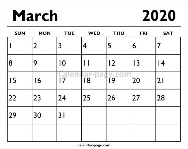 Get the best March Calendar 2020 and its free images from our website. We have shared weekly, monthly, and yearly calendars for all purposes (office work, school timetable, desktop calendar).