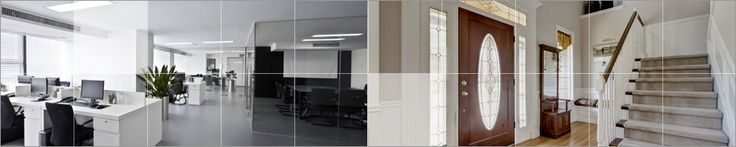 Design -  http://www.aceservices.uk.com/design We provide a complete design and quotation service, free of charge and with no obligation. Whether you have an office, house or wine bar, you'll find out exactly what system will best suit your application and exactly how much it will cost to install and ultimately run it. Head Office Unit 13a, Aylesbury Business Centre, Chamberlain Road, Aylesbury, Buckinghamshire, HP19 8DY.