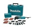 EUR 228,00 - Makita Multifunktionswerkzeug - http://www.wowdestages.de/eur-22800-makita-multifunktionswerkzeug/
