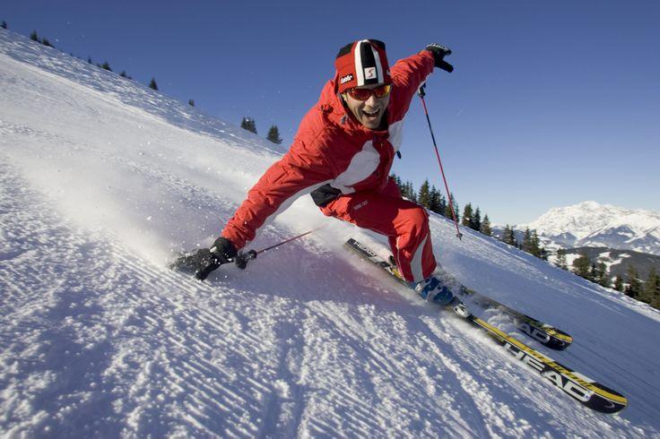 http://www.uebergossenealm.at/de-winterurlaub-salzburg-skifahren-snowboarden.htm Genießen Sie Skifahren am Hochkönig während Ihrem Urlaubes im 4 Sterne Superior Hotel die Übergossene Alm!