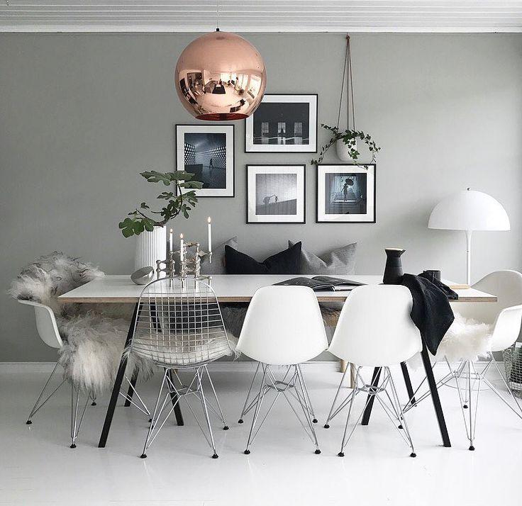 25 beste idee n over plafondlampen op pinterest houten for Zelf kamer ontwerpen