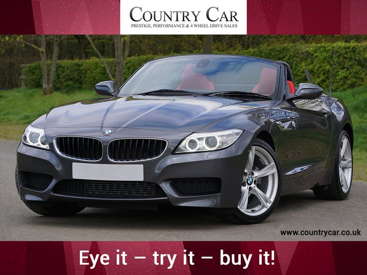 Discover the best journey of life with www.countrycar.co.uk and get #greatcarfinancedeals #convertiablecars
