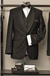 Male Fabric Bust with Timber Square Base #shopforshops #mannequinsandbodyforms #fabricbust #fashion #clothingdisplay #vm #visualmerchandising #shopaustralia #OTS #offtheshelf