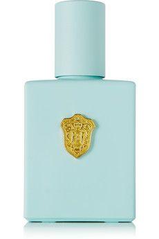 Régime des Fleurs Turquoise Eau De Parfum – Honig & frisches Heu, 33 ml – Eau de Parfum | NET-A-PORTER 146,26€