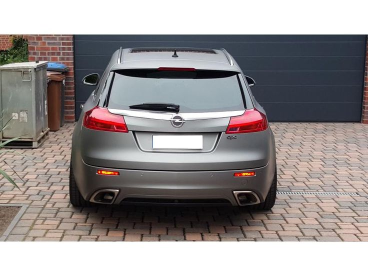 21 best opel insignia images on pinterest autos cars. Black Bedroom Furniture Sets. Home Design Ideas