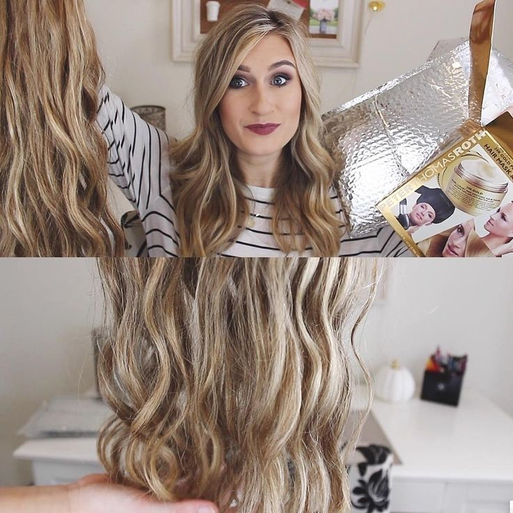 487 best irresistible me clip in hair extensions images on 487 best irresistible me clip in hair extensions images on pinterest hair extensions remy hair extensions and hair tools pmusecretfo Image collections
