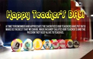 Happy teachers day greeting cards, Happy teachers day Greeting wishes, Teachers day wallpaper, teachers day mages