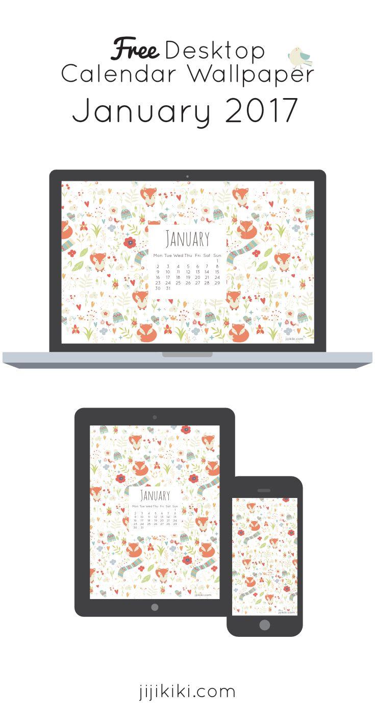 Calendar Wallpaper Phone : The best images about free desktop calendars on