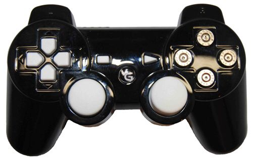 8 best VanossGaming controllers images on Pinterest