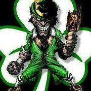 """Mad... Like the Irish?  Be sure to check out and """"LIKE"""" my Facebook Page https://www.facebook.com/HereComestheIrish  Please be sure to upload and share any personal pictures of your Notre Dame experience with your fellow Irish fans!"""