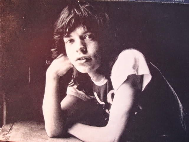 Mick Jagger was born on July 26, 1943, in Dartford, England. As the lead singer of the Rolling Stones, Jagger has become a rock legend known...