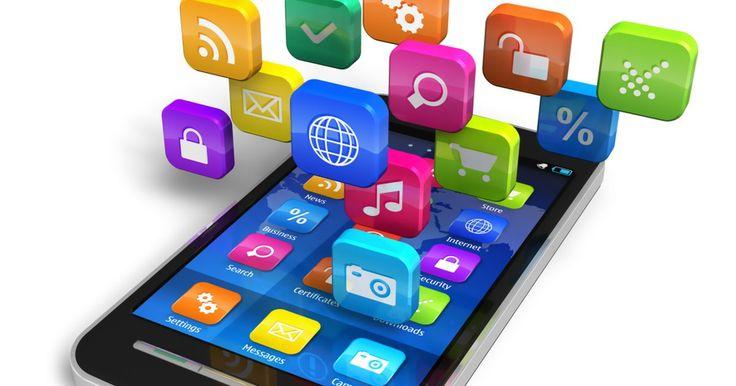 Doze ótimos aplicativos para os papais. Para um homem, entre 30 e 40 anos de idade, alguns aplicativos podem ser essenciais. Seja para agilizar o trabalho, para facilitar o seu dia a dia, para brincar com seu filho ou somente para jogar e passar o tempo. Juntamos, entre os vários aplicativos que existem, os 12 melhores para facilitar a sua vida. ...