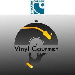 Pack+Vinyl+Gourmet:+Speakers+Corner+Records+2+x+2LP+Vinil+180+Gramas+Audiófilo+Pallas+Alemanha+EU+-+Vinyl+Gourmet