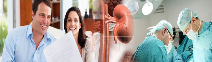 Best Robotic Surgeon In Delhi - Dr Anant Kumar is a best urologist in Delhi - NCR with over 30+ years of experience in urology. Consult now for best urology procedures & treatments.