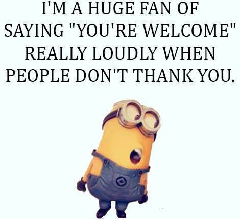 152 best images about Minions on Pinterest | Jokes, Lol ...