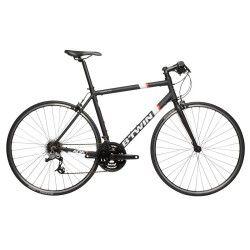 VELO Velos Vélos, cyclisme - BTWIN VELO ROUTE TRIBAN 500 FB B'TWIN - Vélos