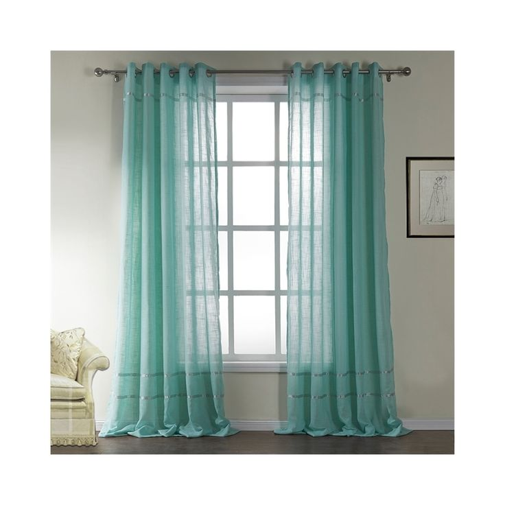 128 Best Curtain Images On Pinterest Blackout Curtains Curtains And Modern Curtains
