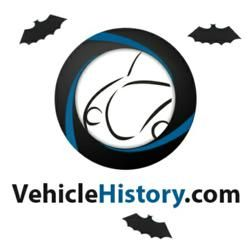 Here we share tips on how to drive cautiously on #Halloween night. Be careful!