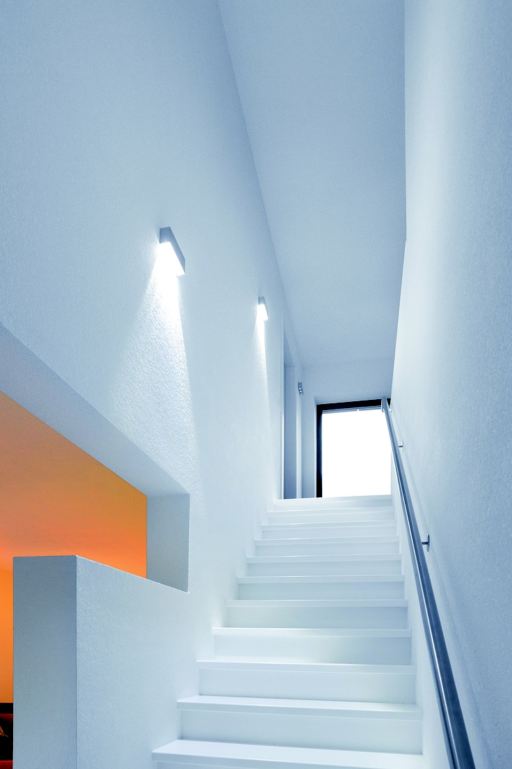 14 best Treppen images on Pinterest | Staircases, Benefits of and ...