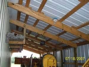 Image Search Results For Barn Lean To Plans