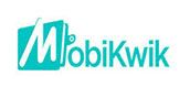 Mobikwik: Rs 50 Cashback Adding Rs 50 coupon from Coupons Mania