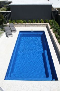 Decorative concrete pool surrounds options. Add value with liquid limestone and exposed aggregate flooring options. See the range and enquire online today..