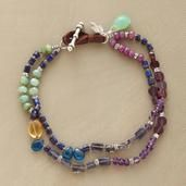 Jewel Kingdom Bracelet