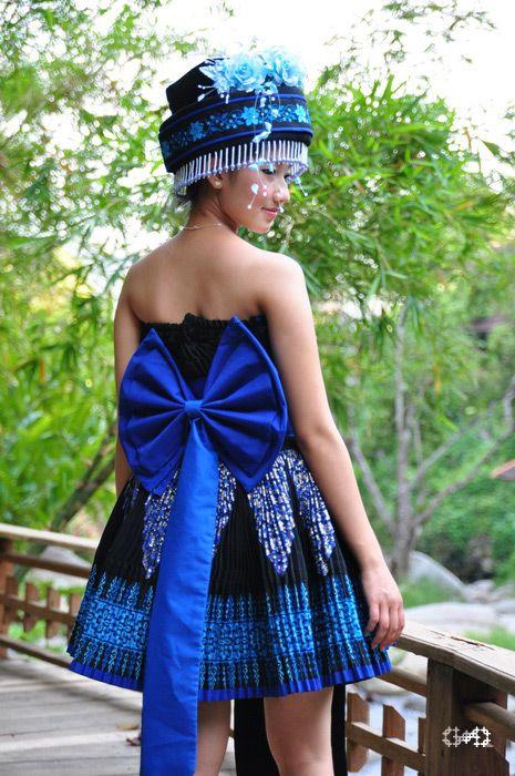 Hmong Traditional Clothing For Sale   hmong clothing-sexyhmong clothes-hmong clothing for sale-white hmong ...