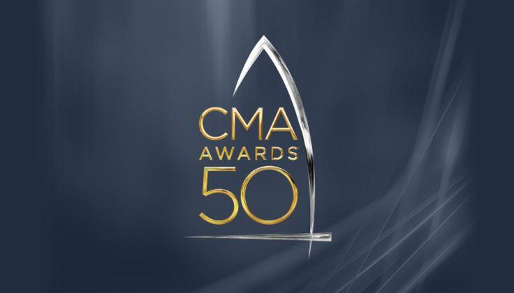 50th CMA Award Nominees - Full list here Country Music News: www.workingbull.com.au