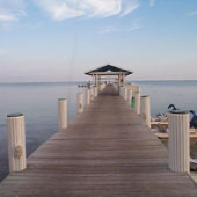 95 best images about cheeca resort tour on pinterest for Fishing resorts in florida