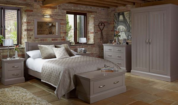 grey painted bedrooms - Google Search | Ideas for the House ...